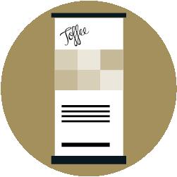 corporate events design service