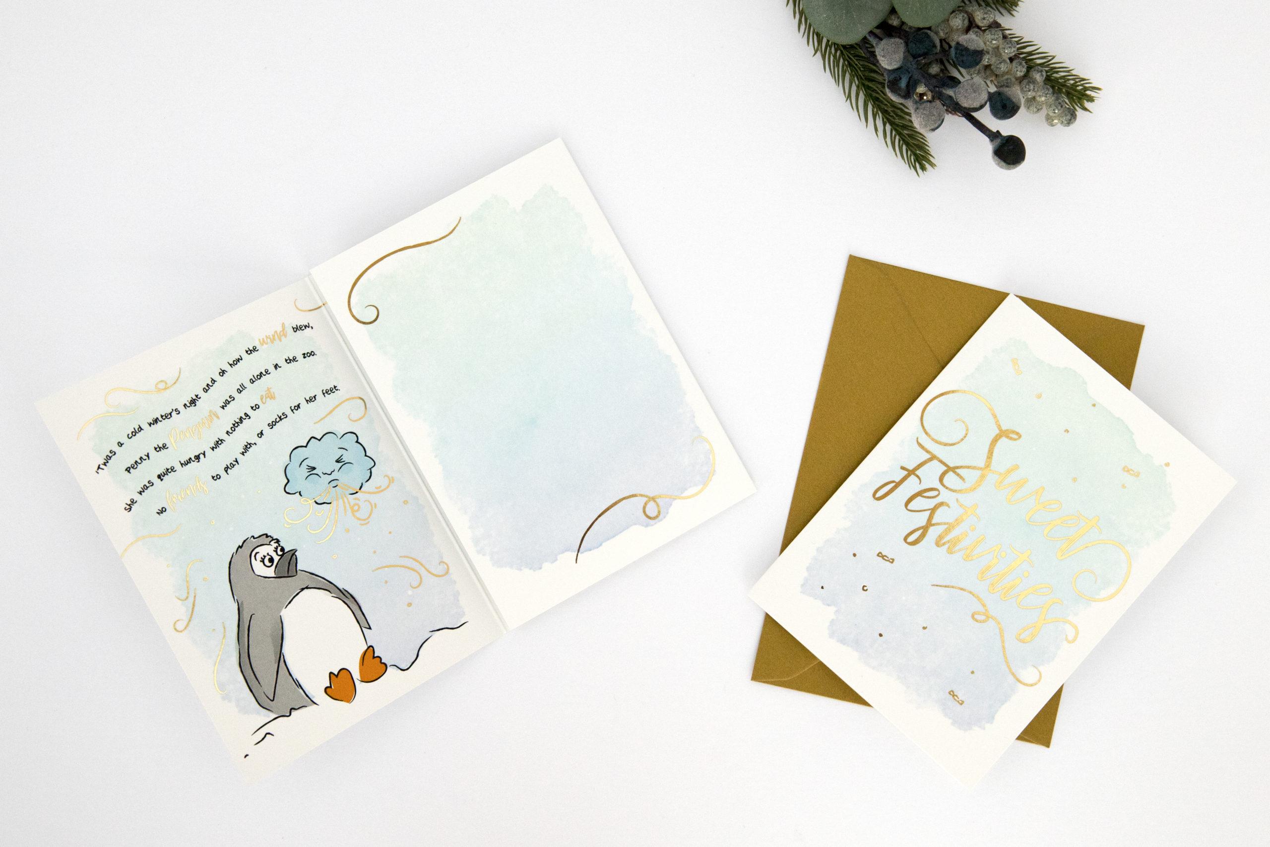 Christmas_Card_Story