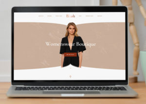 blush_website