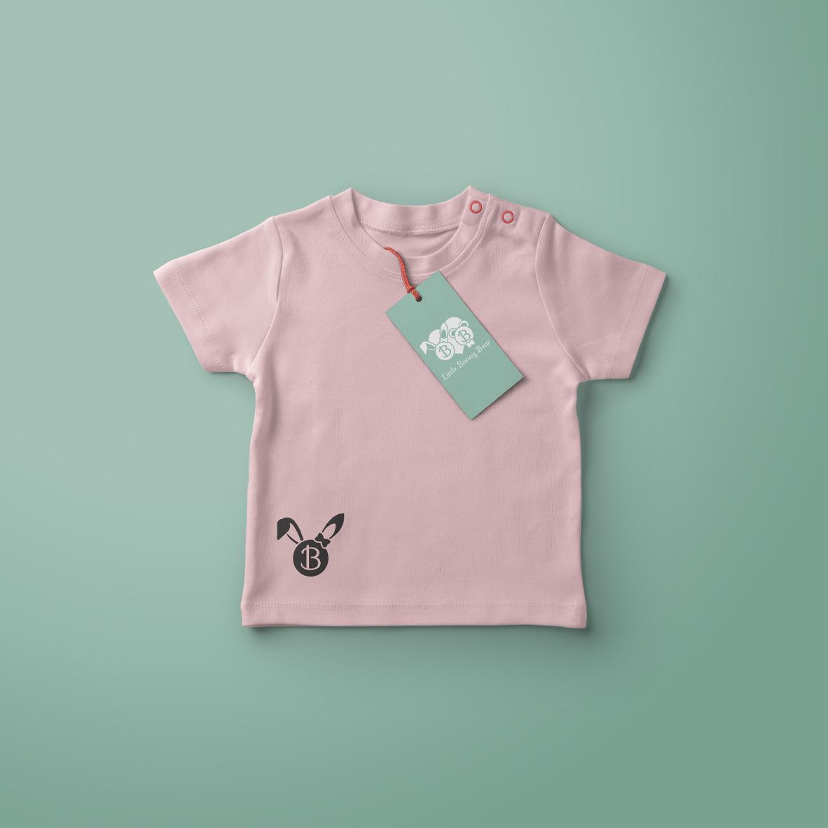 Little Bunny Bear Clothing