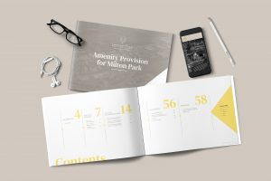 lemonfox_brochure