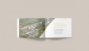 Lemon Fox Brochure